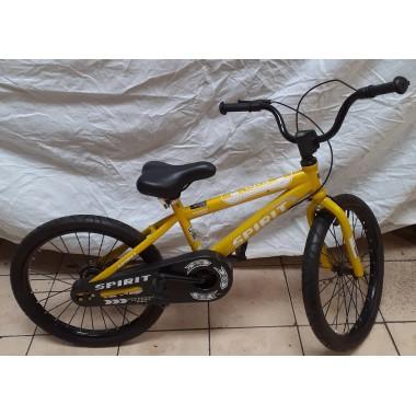 Bicicleta Spirit Rin tipo...