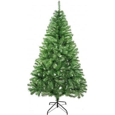 Árbol de Navidad N3045,...
