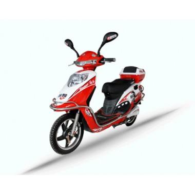 Moto Scooter Eléctrica TDR542Z