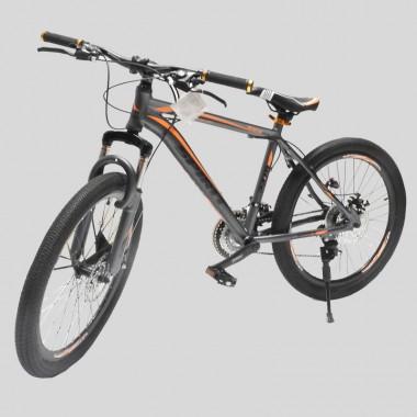 Bicicleta Spirit  de...