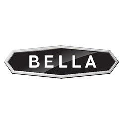 Bella High Power Juice