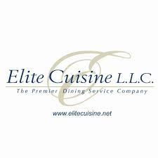 Elite Cousine
