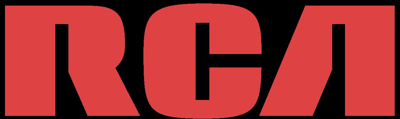 RCA  Lavadora /Secadora