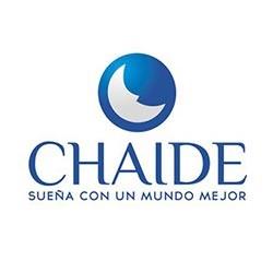 Chaide&Chaide